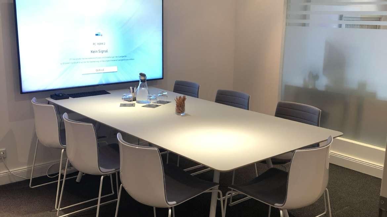 konferenzraum webagentur